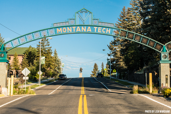 montana-tech-of-the-university-of-montana-bachelor-of-science-in-health-care-informatics