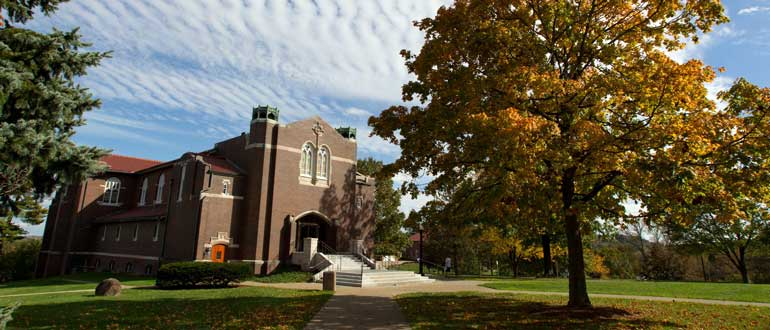 muskingum-university-bachelor-of-science-in-information-systems