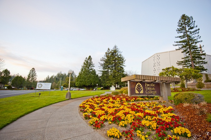 pacific-union-college-bachelor-of-business-administration-in-information-systems