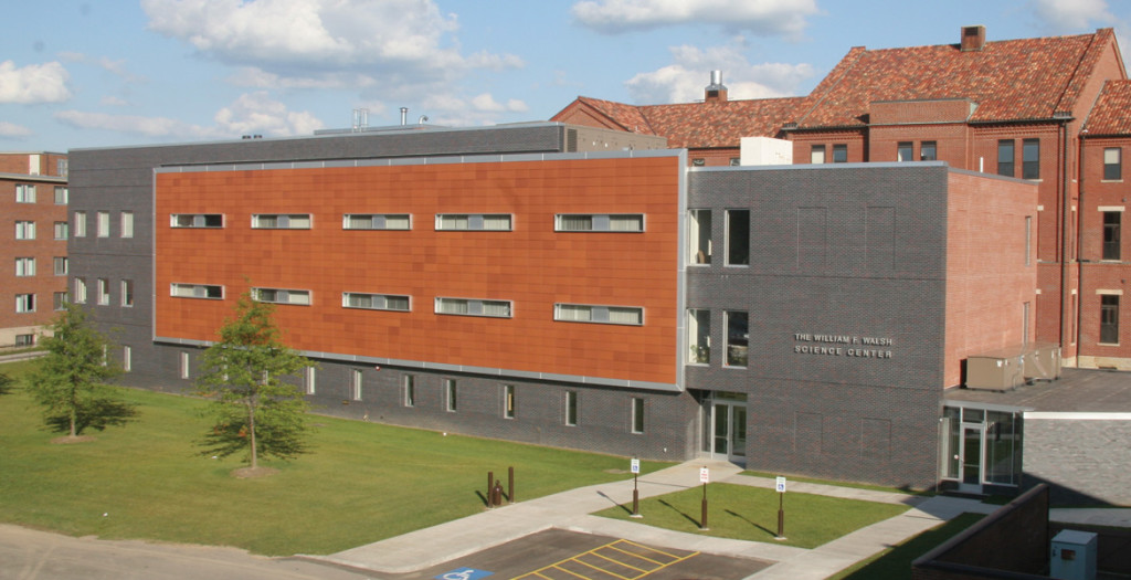 st-bonaventure-university-bachelor-of-science-in-bioinformatics