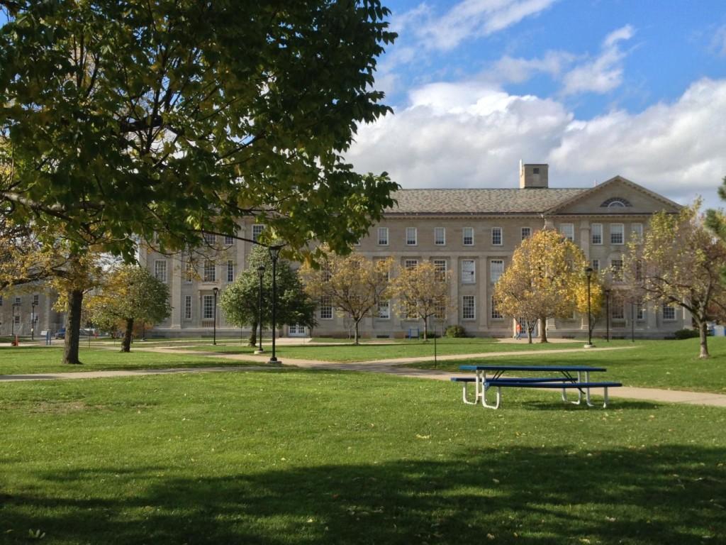 state-university-of-new-york-university-at-buffalo-bachelor-of-science-in-bioinformatics-and-computational-biology