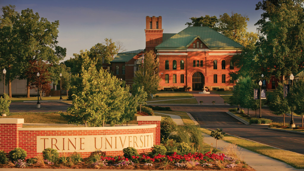 trine-university-bachelor-of-science-in-informatics