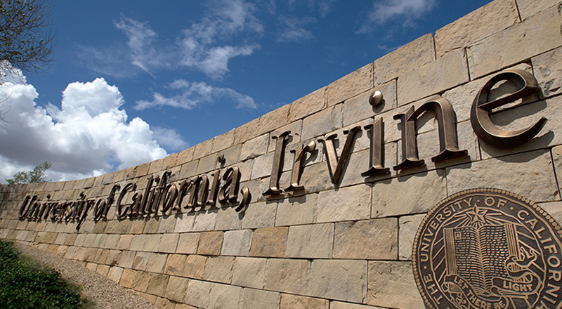 university-of-california-irvine-bachelor-of-science-in-informatics
