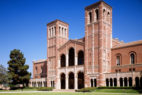 university-of-california-los-angeles-bachelor-of-science-in-computational-and-systems-biology