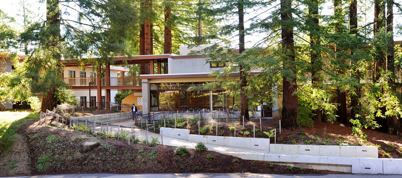 university-of-california-santa-cruz-bachelor-of-science-in-bioinformatics