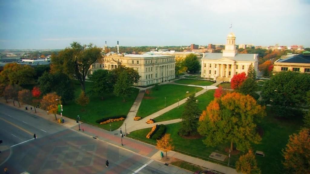 university-of-iowa-bachelor-of-science-in-informatics