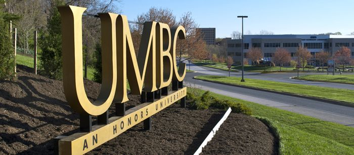 university-of-maryland-baltimore-county-bachelor-of-science-in-bioinformatics-and-computational-biology