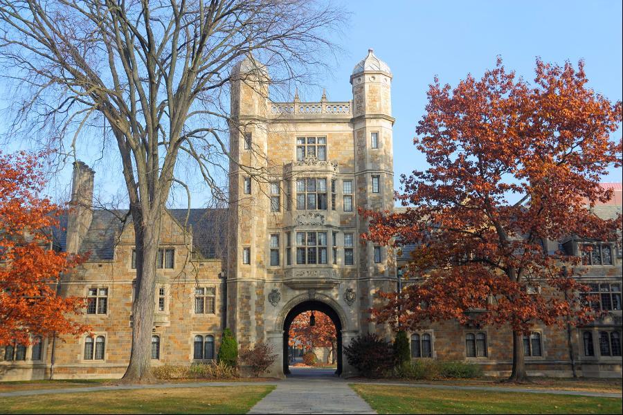 university-of-michigan-ann-arbor-bachelor-of-science-in-informatics