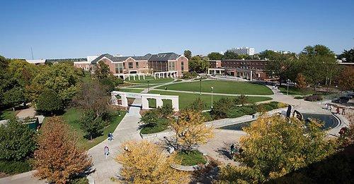 university-of-nebraska-omaha-bachelor-of-science-in-bioinformatics