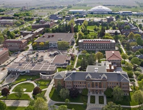 university-of-northern-iowa-bachelor-of-science-in-bioinformatics