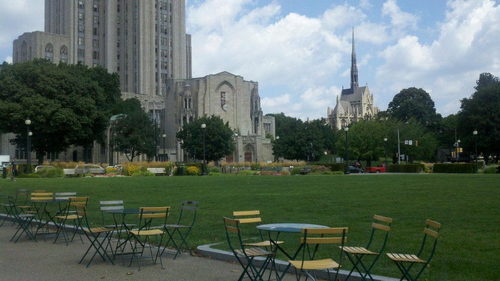 university-of-pittsburgh-at-pittsburgh-bachelor-of-science-in-bioinformatics