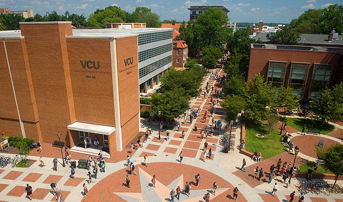 virginia-commonwealth-university-bachelor-of-science-in-bioinformatics