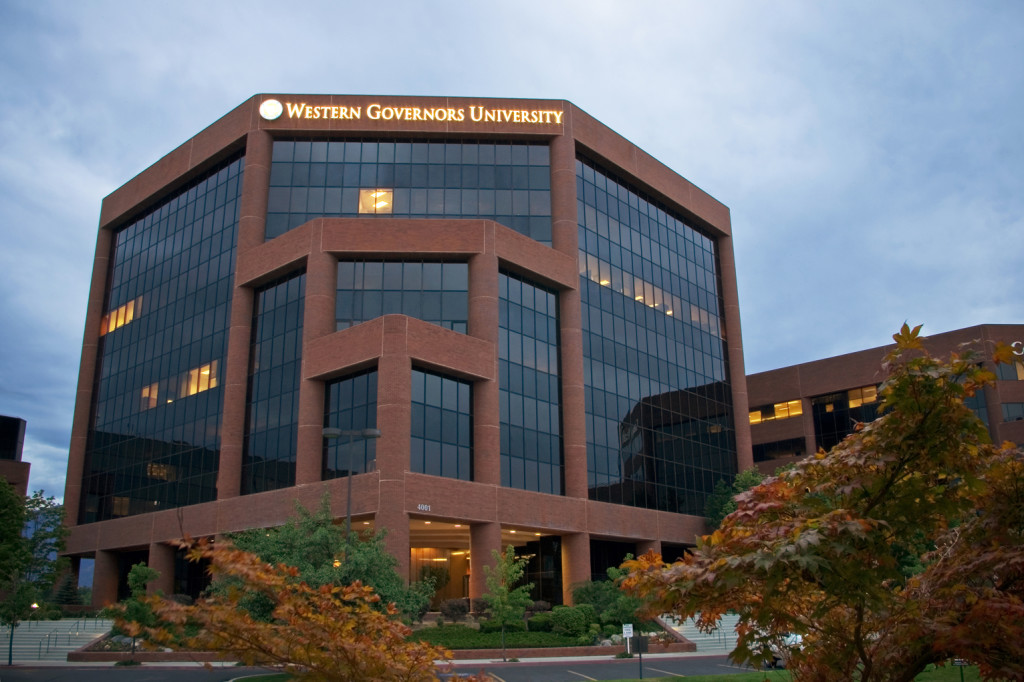 western-governors-university-online-bachelor-of-science-health-informatics