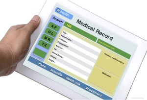 what-is-an-electronic-health-record