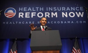 5-ways-that-obamacare-has-changed-healthcare-administration