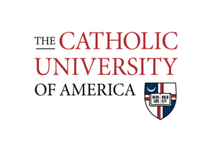 catholic-university-of-america